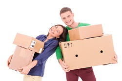 Reliable Moving Companies in SE26